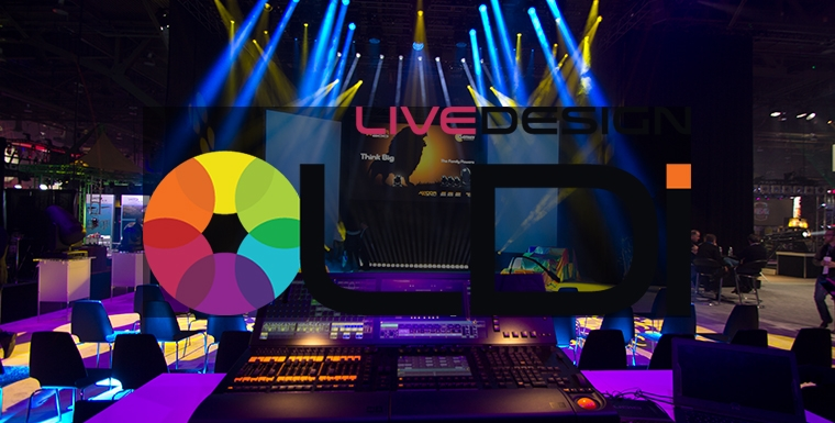 10 Highlights from the 2017 LDI Show
