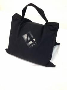 Sandbag 25 lbs