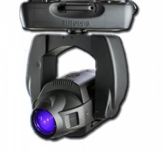 NEW Vari*Lite VL2500 Spot