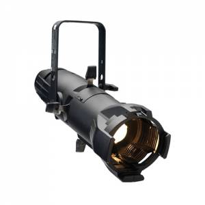 NEW ETC Source Four Jr 26, 36, 50 Degree