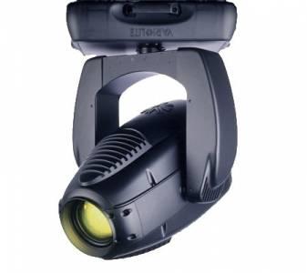 NEW Vari-Lite VL3000 Q Spot
