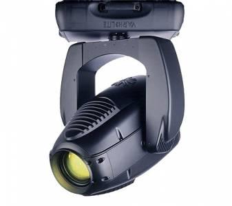 NEW Vari-Lite VL3000 Spot
