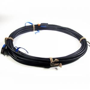 NEW TMB 12/3 Stage Pin Cable 50 ft