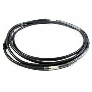 NEW TMB 4-Pin Dataplex Cable 5'