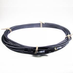 NEW TMB 12/3 SJO Edison Cable 50 ft