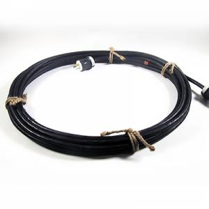 NEW TMB 12/3 L6-20 Cable 50 ft