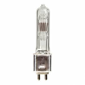 New Osram Lamp GLA 575W 120V