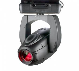 NEW Vari-Lite VL3500 Q-Spot