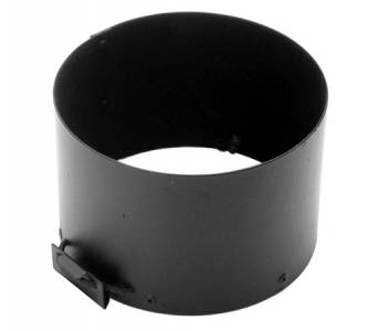 NEW City Theatrical VL2000/VL2500 Top Hat (Package of 2)