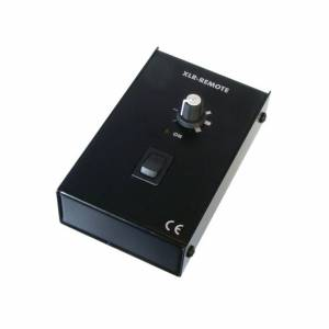 NEW Look Solutions XLR Remote
