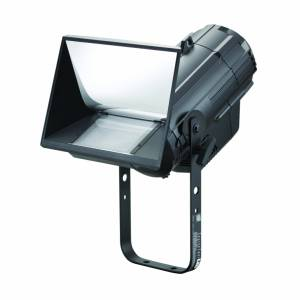 NEW ETC Source Four LED CYC