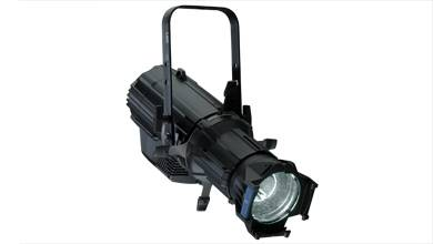 NEW ETC Source Four LED Daylight Black