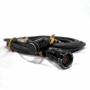 12/14 Multi Cable 50'