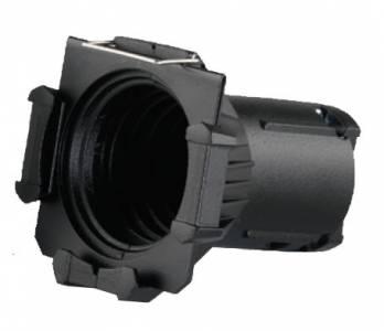 NEW ETC Source Four Mini Lens Tube