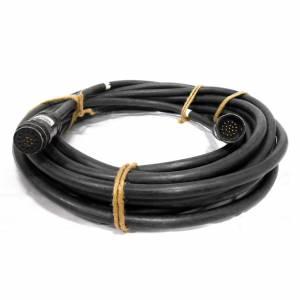 12/14 Multi Cable 75'