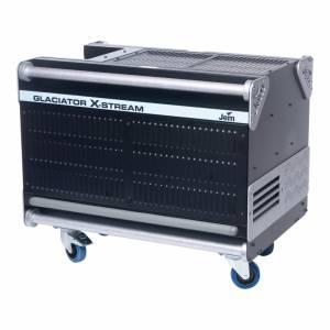 NEW Martin Jem Glaciator X-Stream 230V