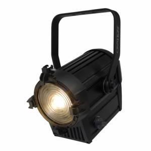 NEW Chauvet Professional Ovation F-95WW