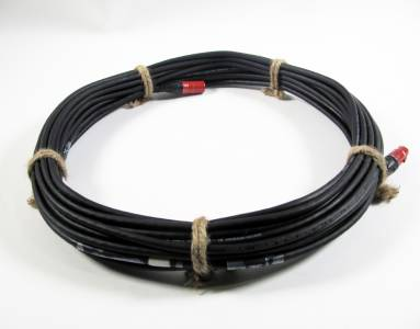 5-Pin DMX Cable 75'
