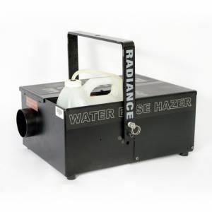Ultratec Radiance Hazer 110V