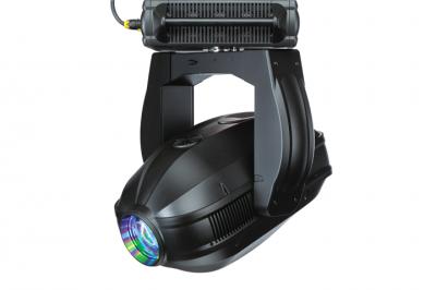 NEW Vari-Lite VL4000 Spot