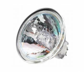 NEW Ushio Lamp EYC 75W MR16 FL