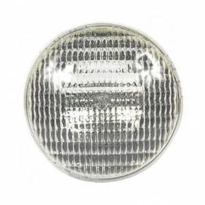 NEW GE Lamp 300W Par 56 (NSP/MFL/WFL)