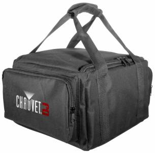 NEW Chauvet DJ VIP Carry Bag for Freedom Par