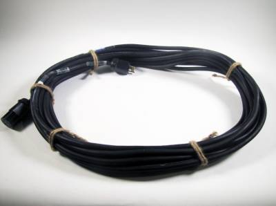 12/3 L6-20 Cable 75'