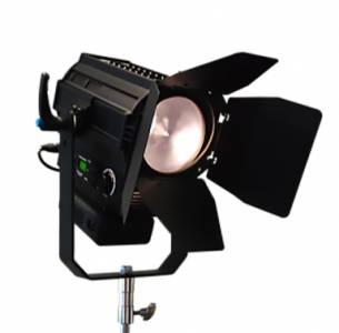 NEW Lumos Hawk 50 LED Fresnel - 3200K