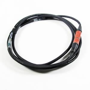 NEW TMB 5-Pin Dataplex DMX Cable 15'