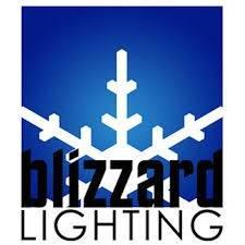 NEW Blizzard Rokbox/Skybox Shroud