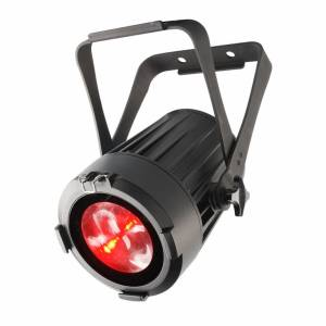 NEW Chauvet Professional COLORado 1-Solo - IP65 RGBW