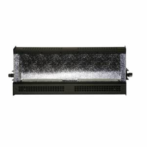 NEW Altman Spectra Cyc 200 Watt LED Cyclorama Wash