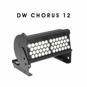 NEW Elation DW Chorus 12