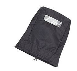 NEW Rosco Rain Cover for Litepad Vector