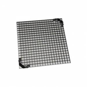 NEW Rosco Eggcrates Accessory for Litepad HO90 3x12