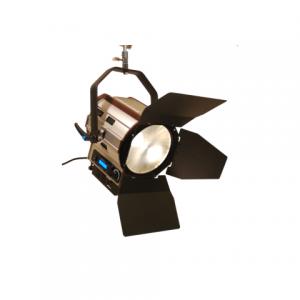 NEW Lumos Hawk 150 LED Fresnel - 5600K
