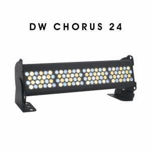 NEW Elation DW Chorus 24