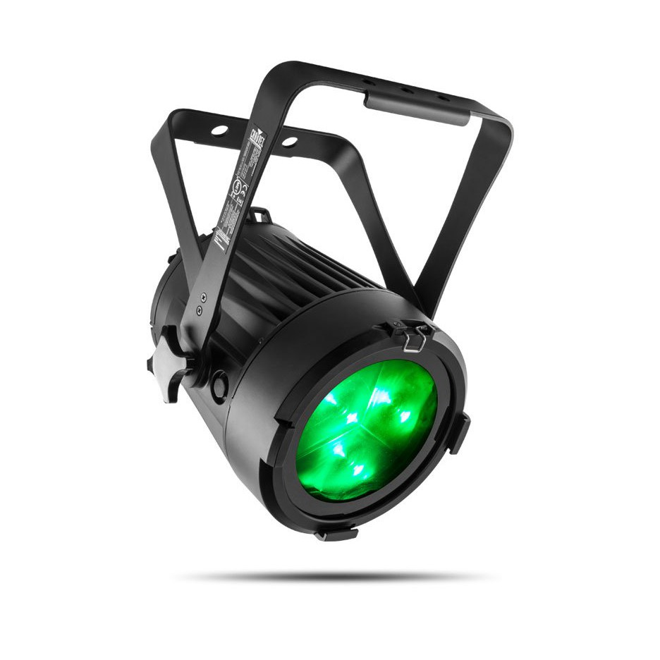 NEW Chauvet Professional COLORado 2 Solo