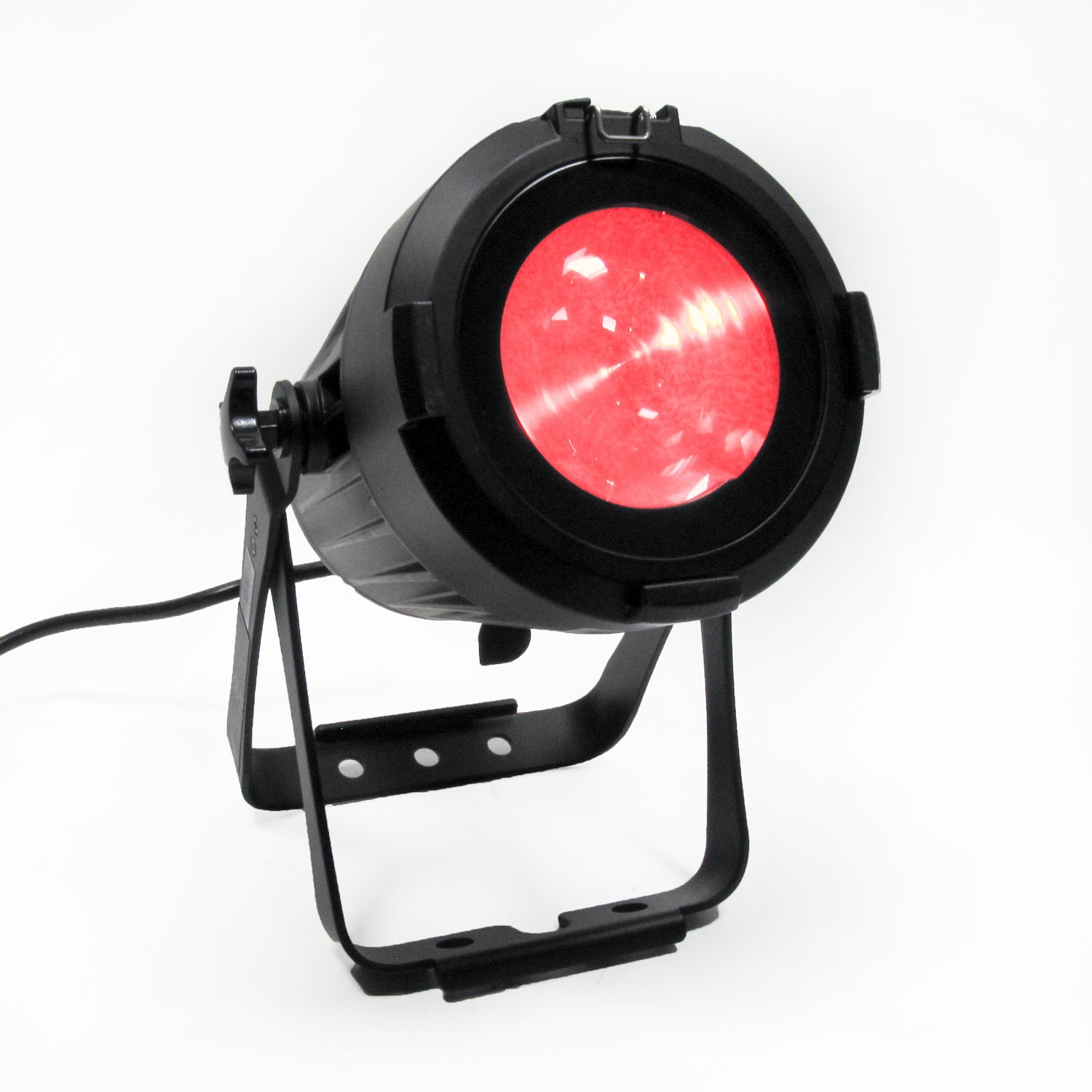 Chauvet Professional COLORado 1-Solo - IP65 RGBW