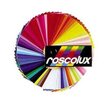 NEW! Roscolux 20