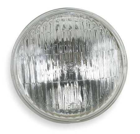 NEW GE Lamp 200W Par 46 (MFL/NSP)