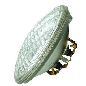 NEW GE Lamp DWE 650W