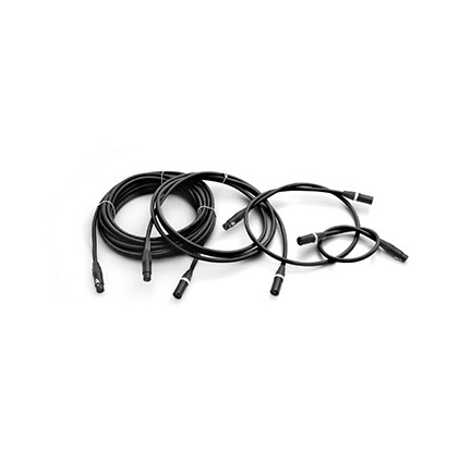 NEW Arri S30 DC Cable 15m (49') (XLR3) SkyPanel