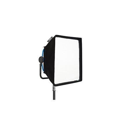 NEW Arri DoPchoice SnapBag for S30