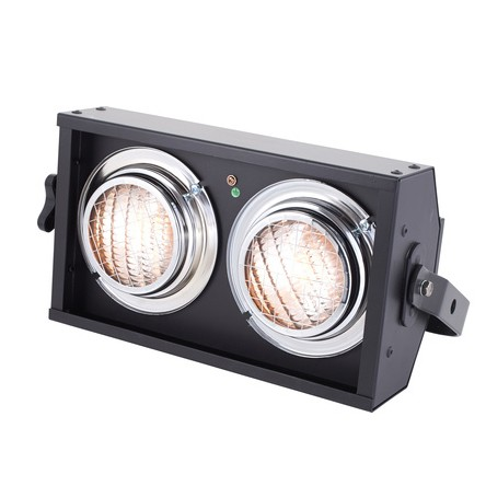 NEW TMB ProCan 2-Lite Blinder (Wired)