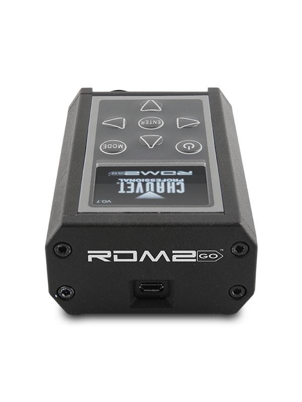 Chauvet Professional RDM2go