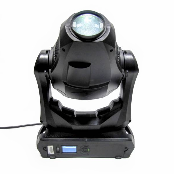 Martin MAC Quantum Profile LED