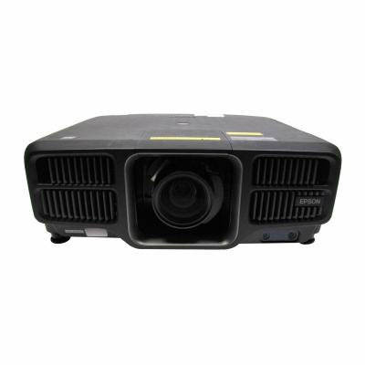 Epson Pro L1505U Laser WUXGA 3LCD Projector, 12000 Lumens