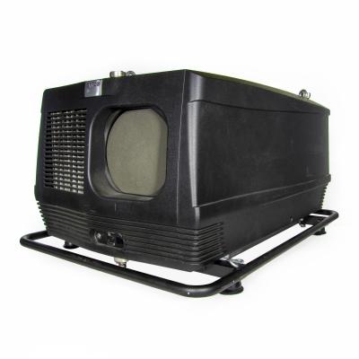 Barco HDF-W30 Flex Projector, 30000 Lumens